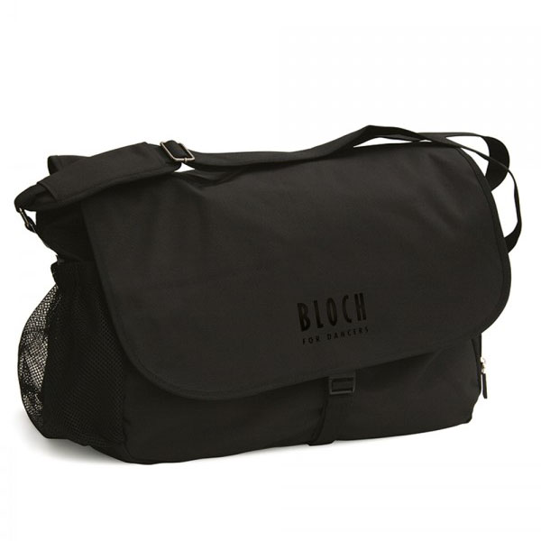 Dance Bag by Bloch