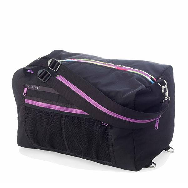 Capezio Duffle Dance Bag