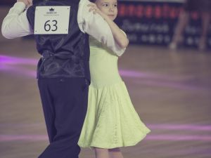 Crown-Cup-Dubai-2016-Dance-For-You-008