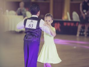 Crown-Cup-Dubai-2016-Dance-For-You-011