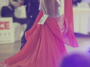 Crown-Cup-Dubai-2016-Dance-For-You-020