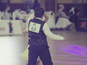 Crown-Cup-Dubai-2016-Dance-For-You-023