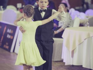 Crown-Cup-Dubai-2016-Dance-For-You-026