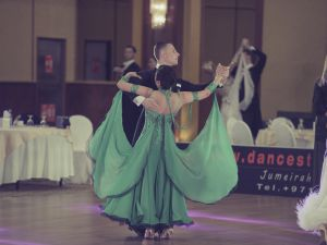 Crown-Cup-Dubai-2016-Dance-For-You-029