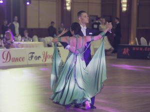 Crown-Cup-Dubai-2016-Dance-For-You-038