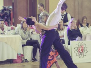 Crown-Cup-Dubai-2016-Dance-For-You-053