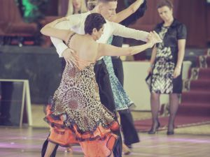 Crown-Cup-Dubai-2016-Dance-For-You-056