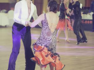 Crown-Cup-Dubai-2016-Dance-For-You-059