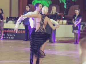 Crown-Cup-Dubai-2016-Dance-For-You-065