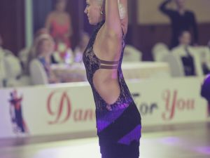 Crown-Cup-Dubai-2016-Dance-For-You-074