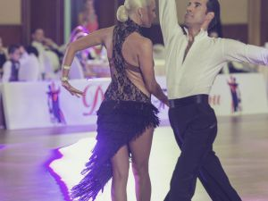 Crown-Cup-Dubai-2016-Dance-For-You-077