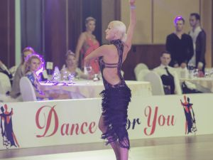 Crown-Cup-Dubai-2016-Dance-For-You-083