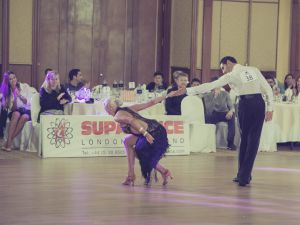 Crown-Cup-Dubai-2016-Dance-For-You-086