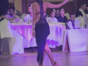 Crown-Cup-Dubai-2016-Dance-For-You-092