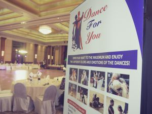 Crown-Cup-Dubai-2016-Dance-For-You-095