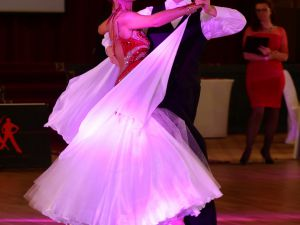 Crown-Cup-Dubai-2016-Dance-For-You-098