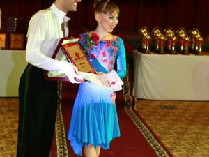 Crown-Cup-Dubai-2016-Dance-For-You-101