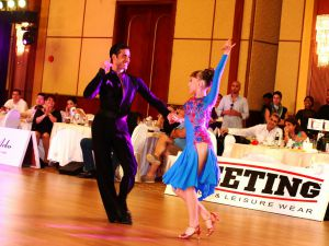 Crown-Cup-Dubai-2016-Dance-For-You-113