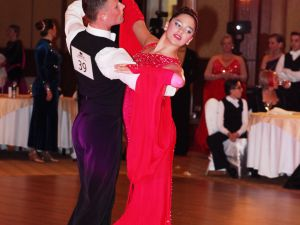 Crown-Cup-Dubai-2016-Dance-For-You-122