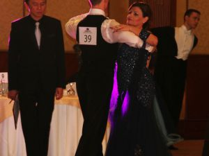 Crown-Cup-Dubai-2016-Dance-For-You-131