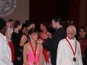 Crown-Cup-Dubai-2016-Dance-For-You-149