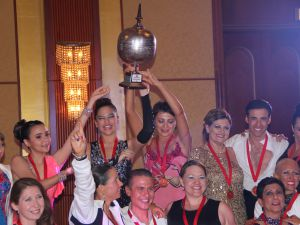 Crown-Cup-Dubai-2016-Dance-For-You-152