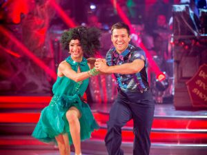Strictly-Come-Dancing-Halloween-Show-11