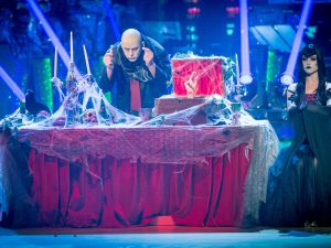 Strictly-Come-Dancing-Halloween-Show-13