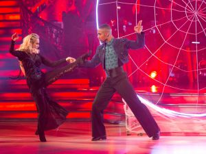 Strictly-Come-Dancing-Halloween-Show-14