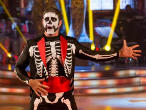 Strictly-Come-Dancing-Halloween-Show-17