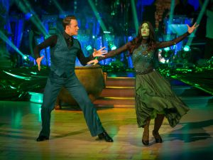Strictly-Come-Dancing-Halloween-Show-20