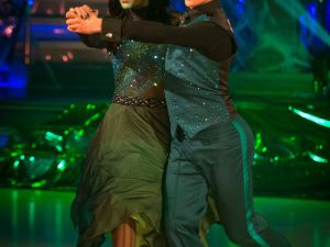 Strictly-Come-Dancing-Halloween-Show-21