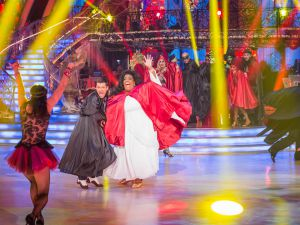 Strictly-Come-Dancing-Halloween-Show-23
