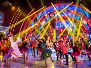 Strictly-Come-Dancing-Halloween-Show-24