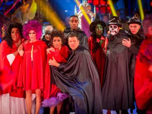 Strictly-Come-Dancing-Halloween-Show-25