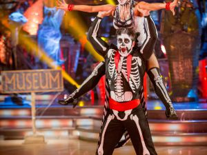 Strictly-Come-Dancing-Halloween-Show-32