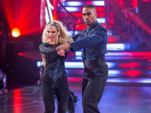 Strictly-Come-Dancing-Halloween-Show-34