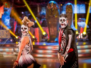Strictly-Come-Dancing-Halloween-Show-35