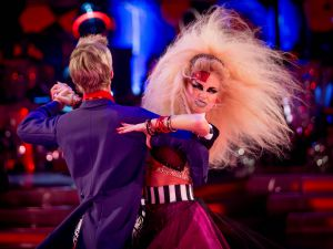 Strictly-Come-Dancing-Halloween-Show-37