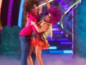 Strictly-Come-Dancing-Halloween-Show-43