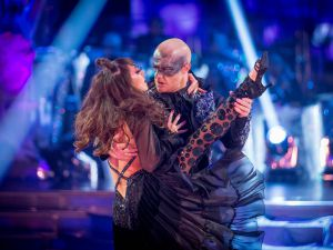 Strictly-Come-Dancing-Halloween-Show-44