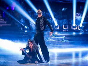Strictly-Come-Dancing-Halloween-Show-46