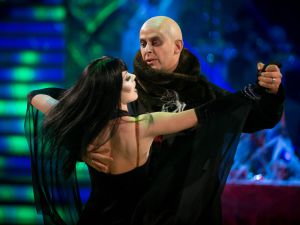 Strictly-Come-Dancing-Halloween-Show-48