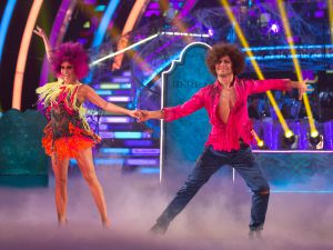 Strictly-Come-Dancing-Halloween-Show-50