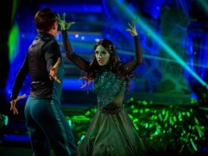 Strictly-Come-Dancing-Halloween-Show-58