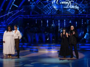 Strictly-Come-Dancing-Halloween-Show-63