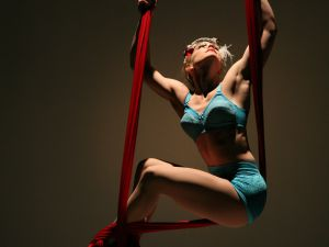 aerial-dance-04