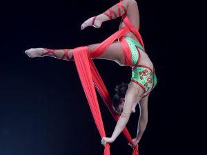 aerial-dance-07