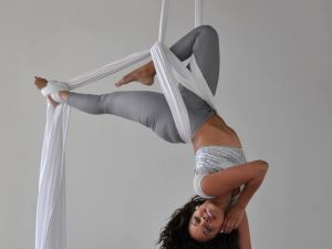 aerial-dance-10