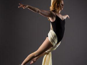 aerial-dance-16